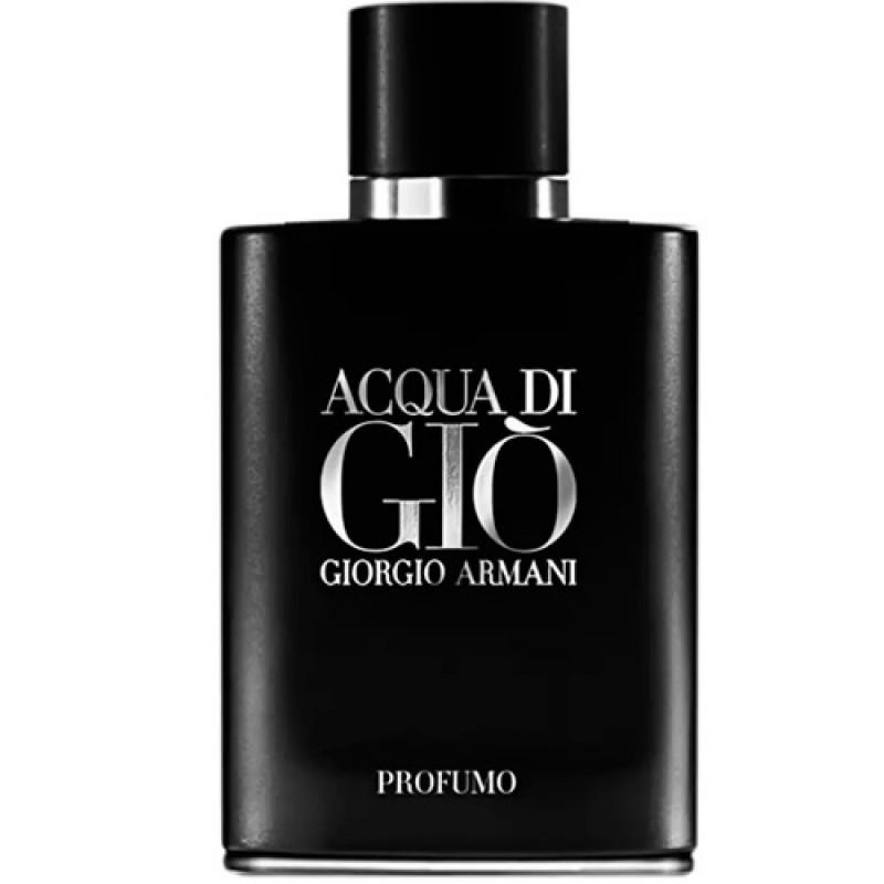 Acqua di Giò Profumo Eau de Parfum Giorgio Armani - Perfume Masculino 40ml