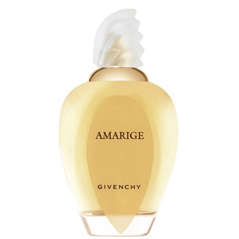 Amarige Eau de Toilette Givenchy - Perfume Feminino 30ml