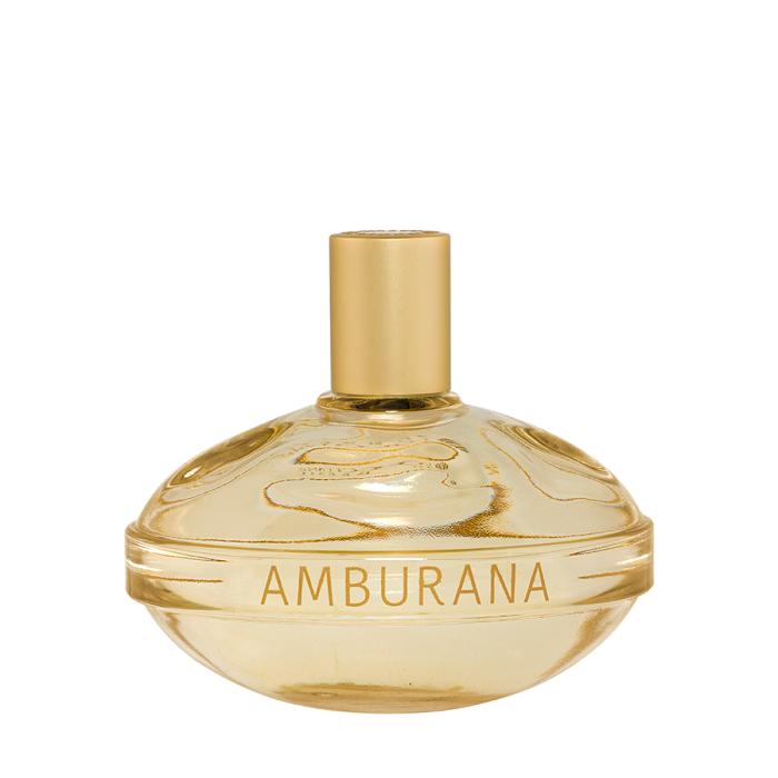 Amburana Deo Colônia L'Occitane au Brésil - Perfume Feminino 100ml