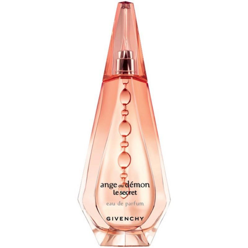Ange ou Démon Le Secret Eau de Parfum Givenchy - Perfume Feminino 100ml