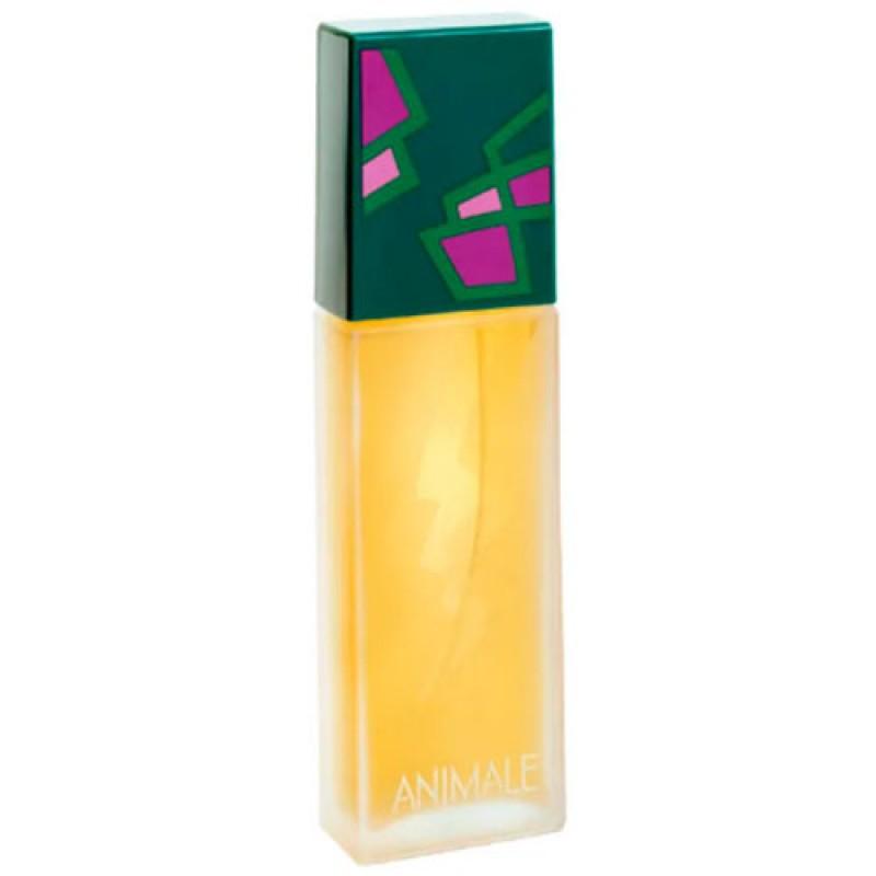 Animale for Women Eau de Parfum Animale - Perfume Feminino 30ml