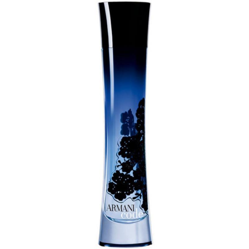 Armani Code Eau de Parfum Giorgio Armani - Perfume Feminino 30ml