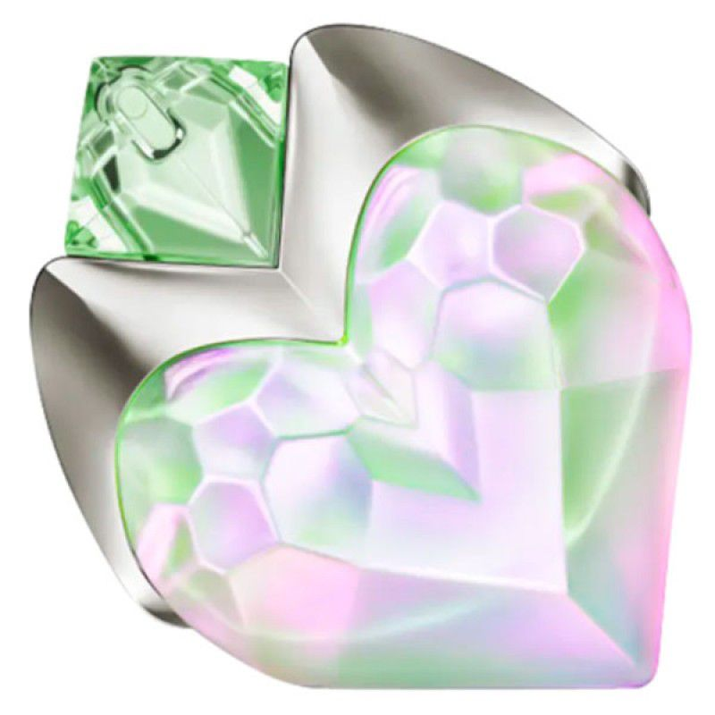Aura Sensuelle Mugler Eau de Parfum Thierry Mugler - Perfume Feminino 50ml