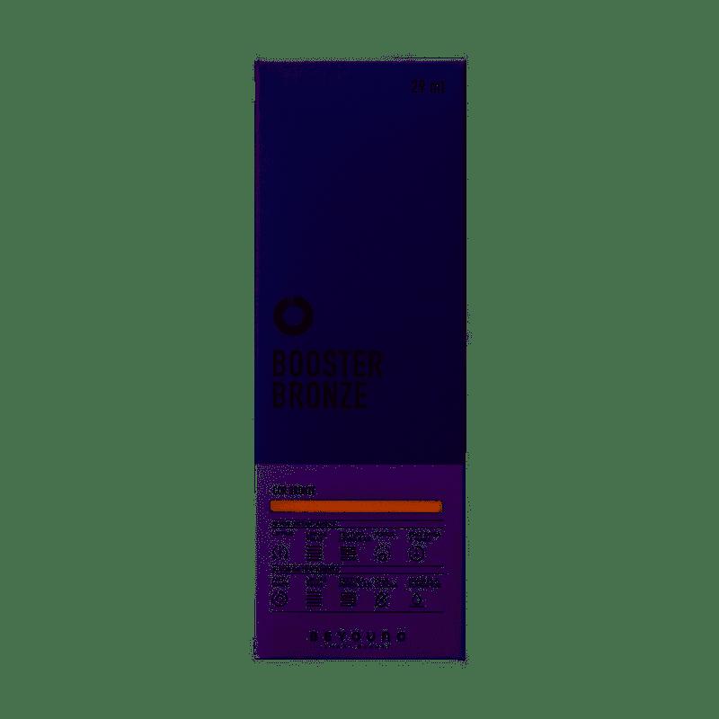 Beyoung Booster Serum Bronze - Sérum Multi-Tasking 29ml