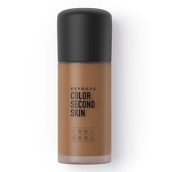 Color Second Skin 06 Beyoung - Base Facial 30gr