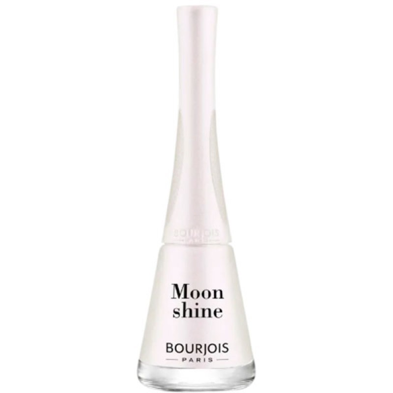 Bourjois 1 Seconde 21 Moon Shine - Esmalte 9ml