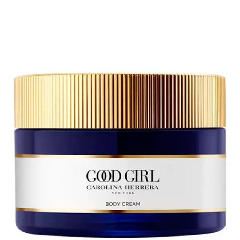 Carolina Herrera Good Girl Body Cream - Hidratante Corporal 200ml