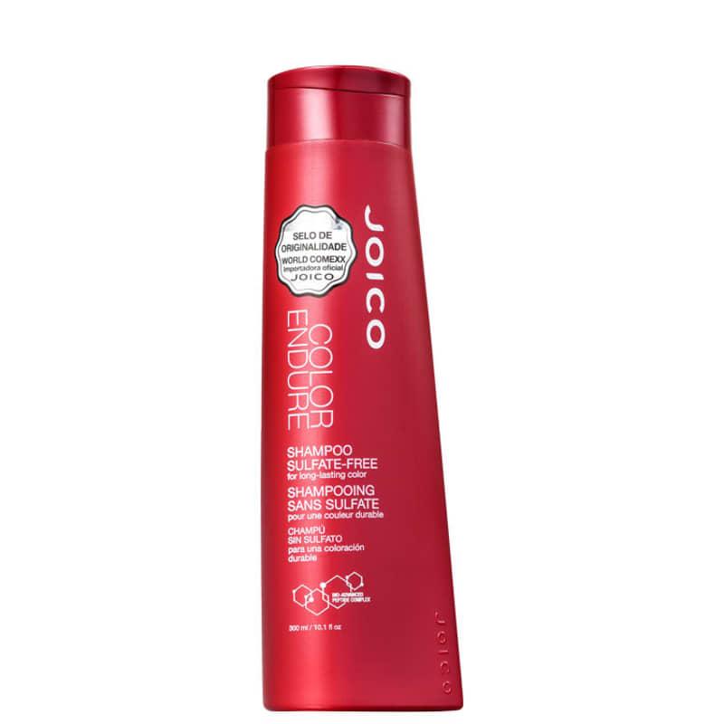 Color Endure for Long Last Joico - Shampoo 300ml
