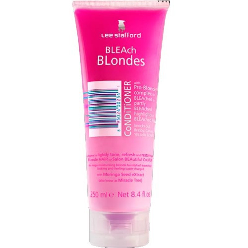 Condicionador Bleach Blondes Conditioner