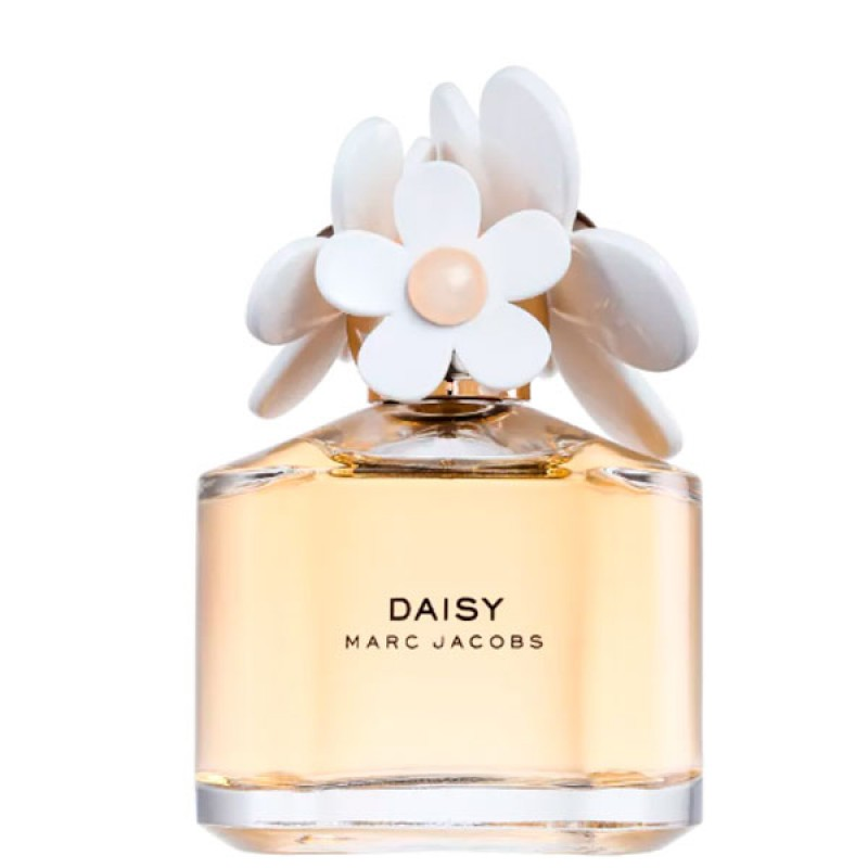Daisy Marc Jacobs Eau de Toilette - Perfume Feminino 100ml