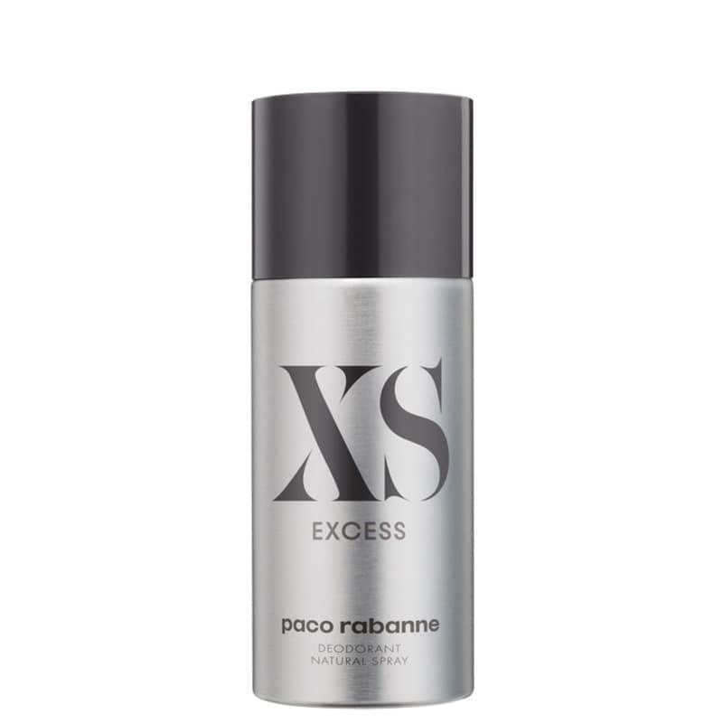 Desodorante Xs Excess Pour Homme 150ml