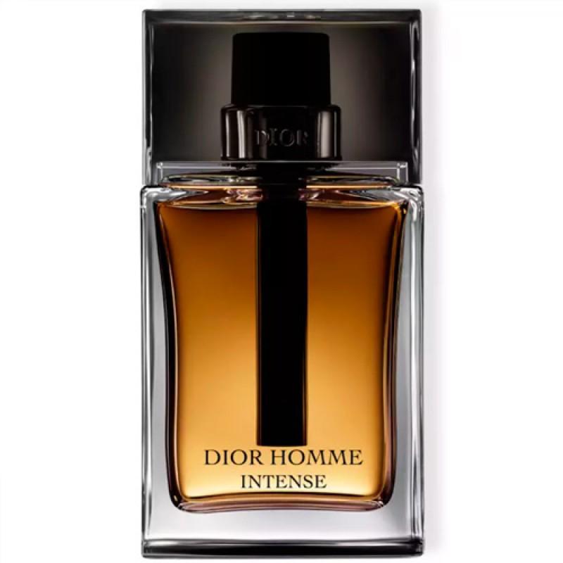 Dior Homme Intense Eau de Parfum - Perfume Masculino 50ml