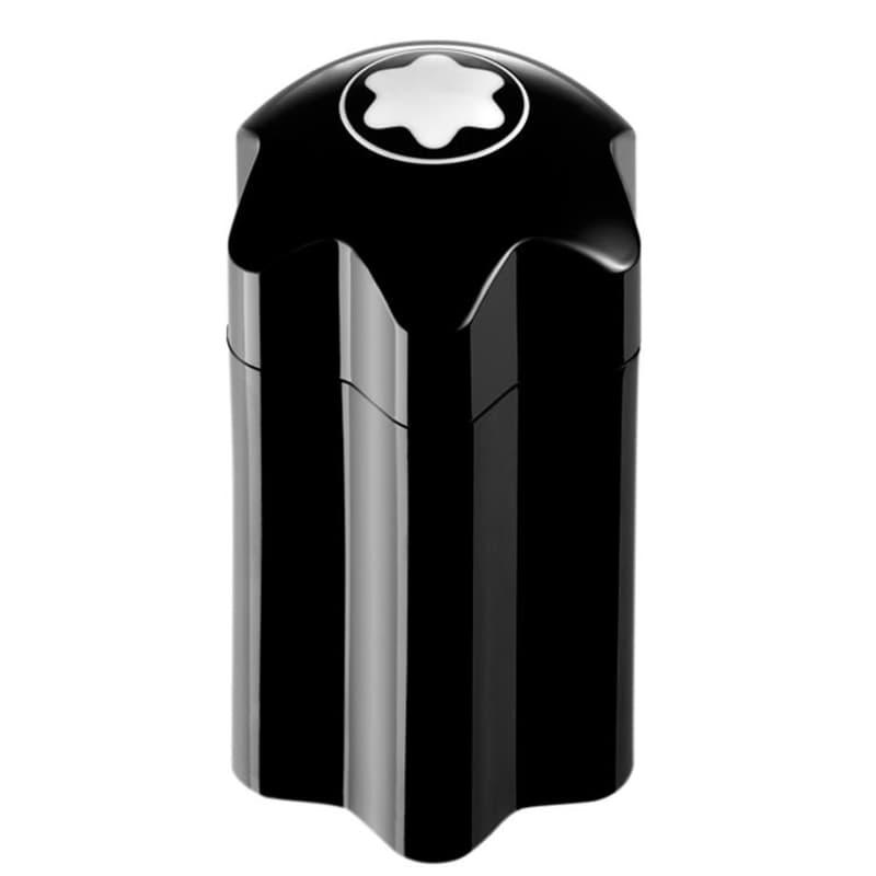 Emblem Eau de Toilette Montblanc - Perfume Masculino 40ml