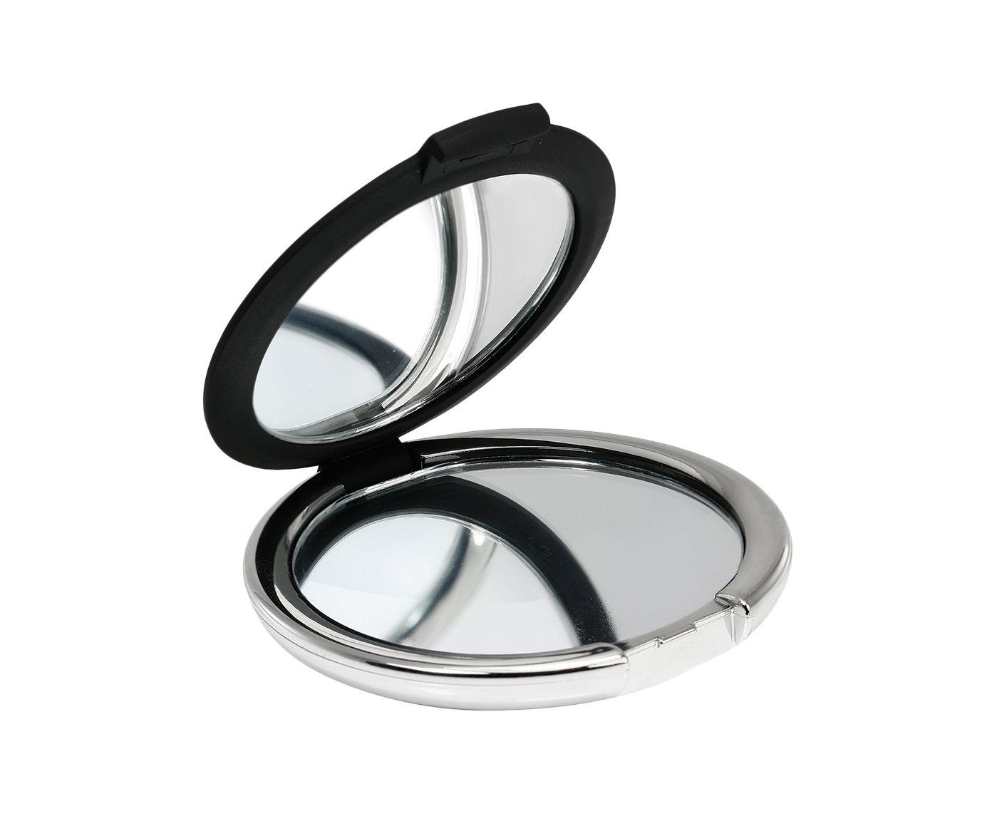 Espelho Purl Tweezerman - Espelho para Maquiagem