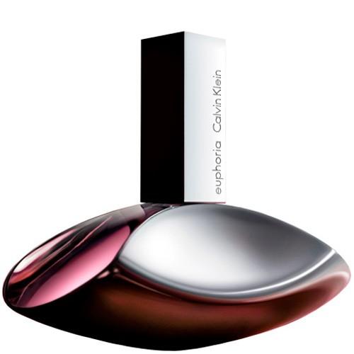 Euphoria Calvin Klein Eau de Parfum - Perfume Feminino 30ml