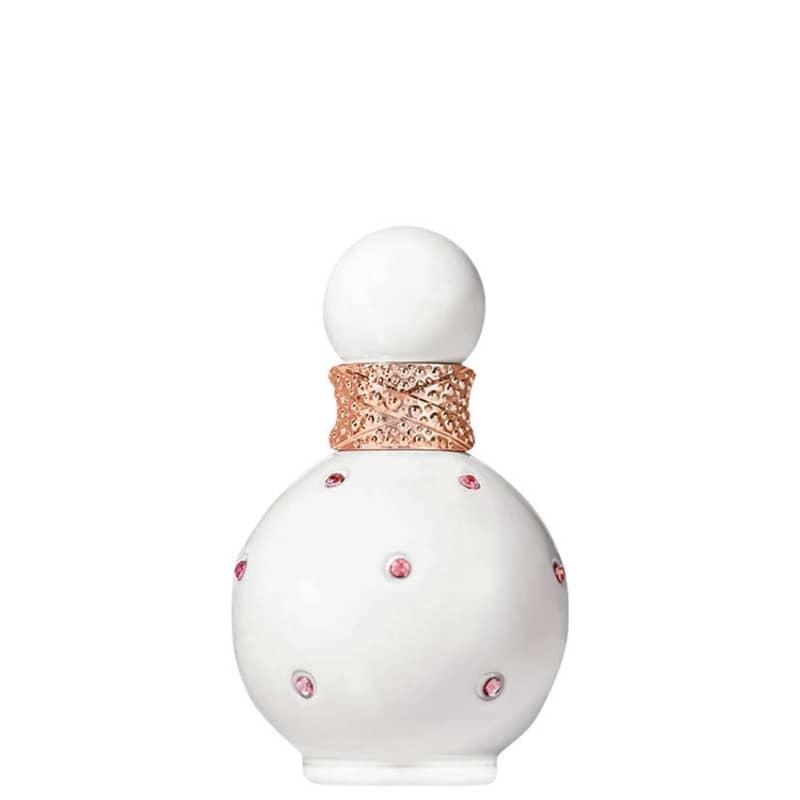 Fantasy Intimate Britney Spears Eau de Parfum - Perfume Feminino 50ml
