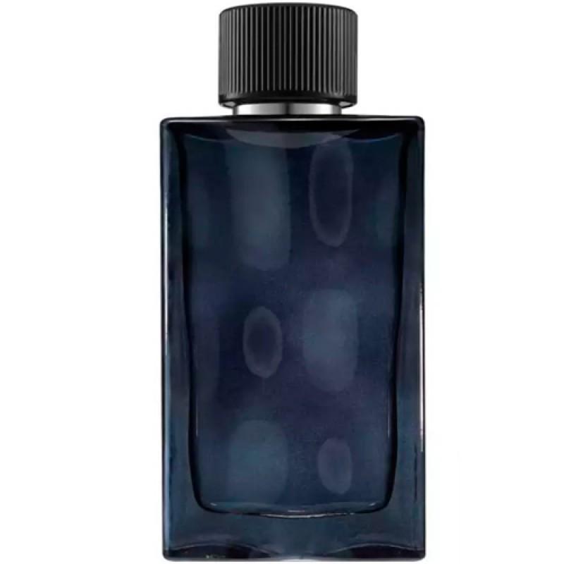 First Instinct Blue Man Abercrombie Fitch Eau de Toilette - Perfume Masculino 50ml