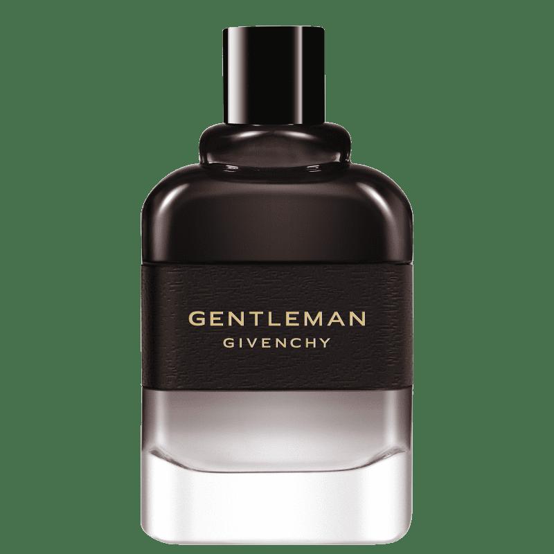 Gentleman Boisée Eau de Parfum Givenchy - Perfume Masculino 100ml
