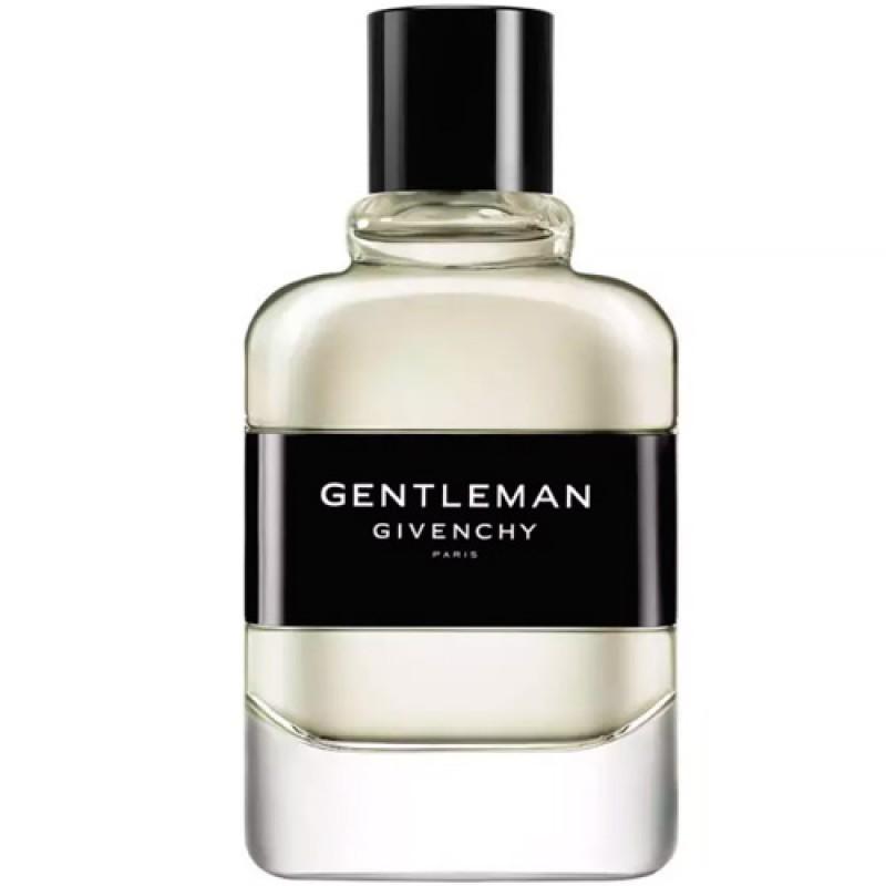 Gentleman Givenchy Eau de Toilette - Perfume Masculino 50ml