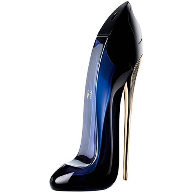 Good Girl Carolina Herrera Eau de Parfum - Perfume Feminino 80ml