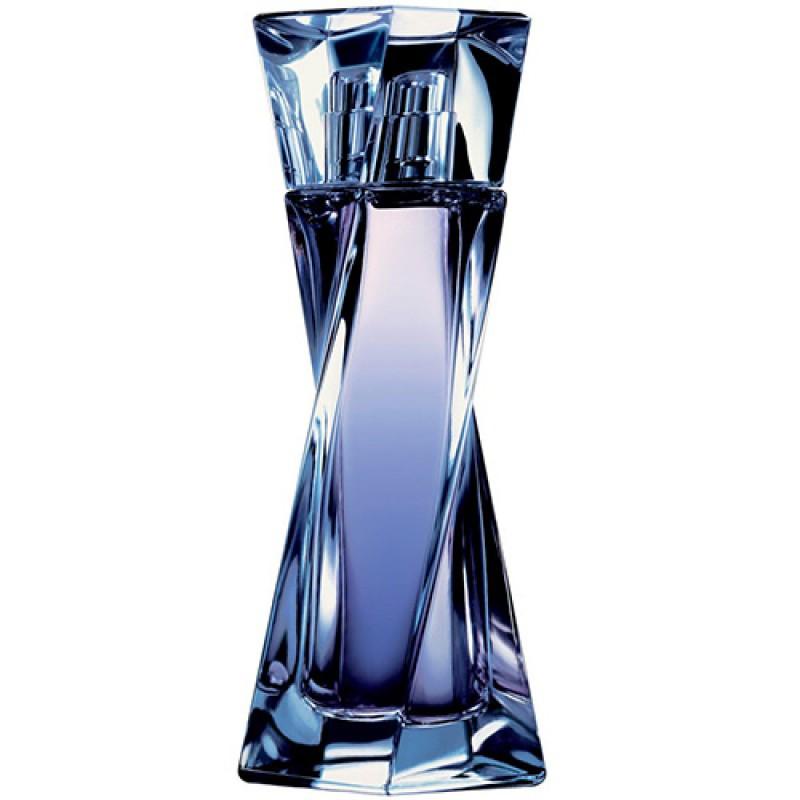 Hypnôse Lancôme Eau de Parfum - Perfume Feminino 75ml