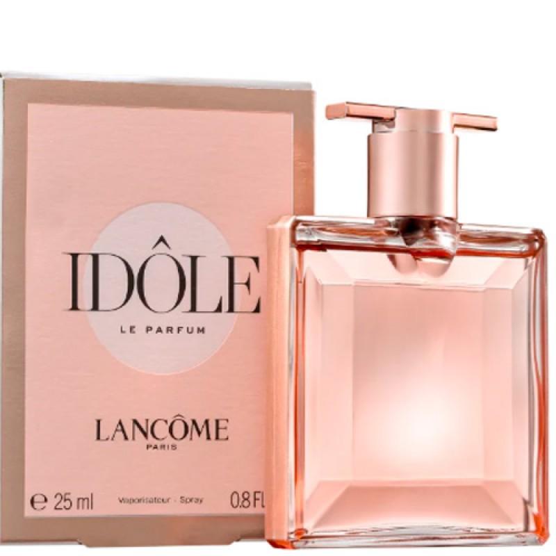 Idôle Lancôme Eau de Parfum - Perfume Feminino 25ml