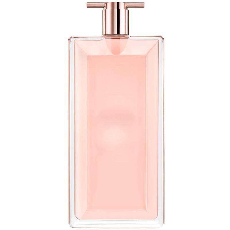Idôle Lancôme Eau de Parfum - Perfume Feminino 75ml