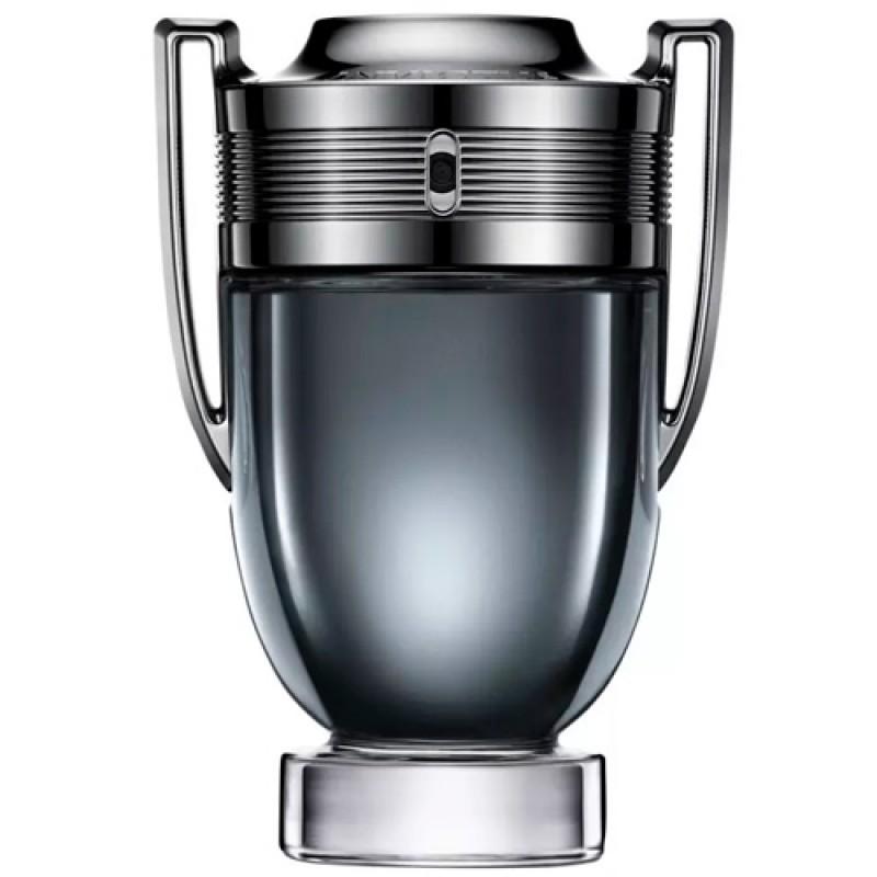 Invictus Intense Eau de Toilette - Perfume Masculino 50ml