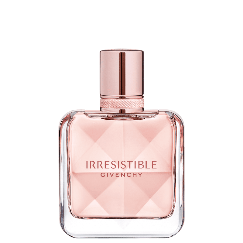 Irresistible Eau de Parfum Givenchy - Perfume Feminino 35ml