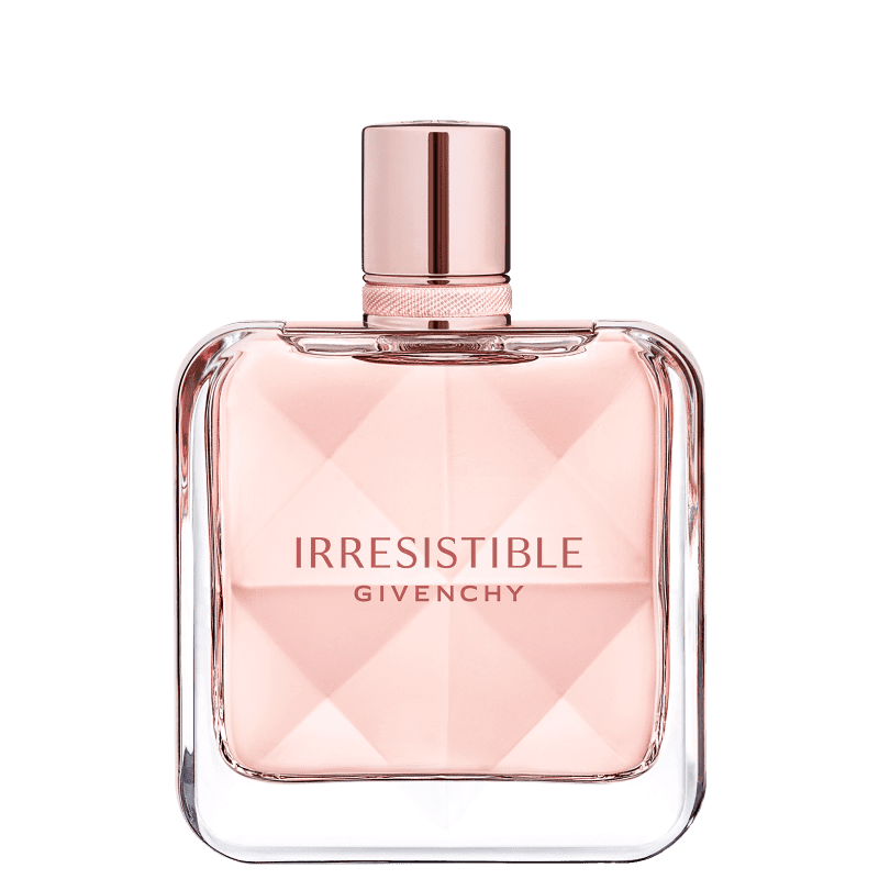 Irresistible Eau de Parfum Givenchy - Perfume Feminino 80ml
