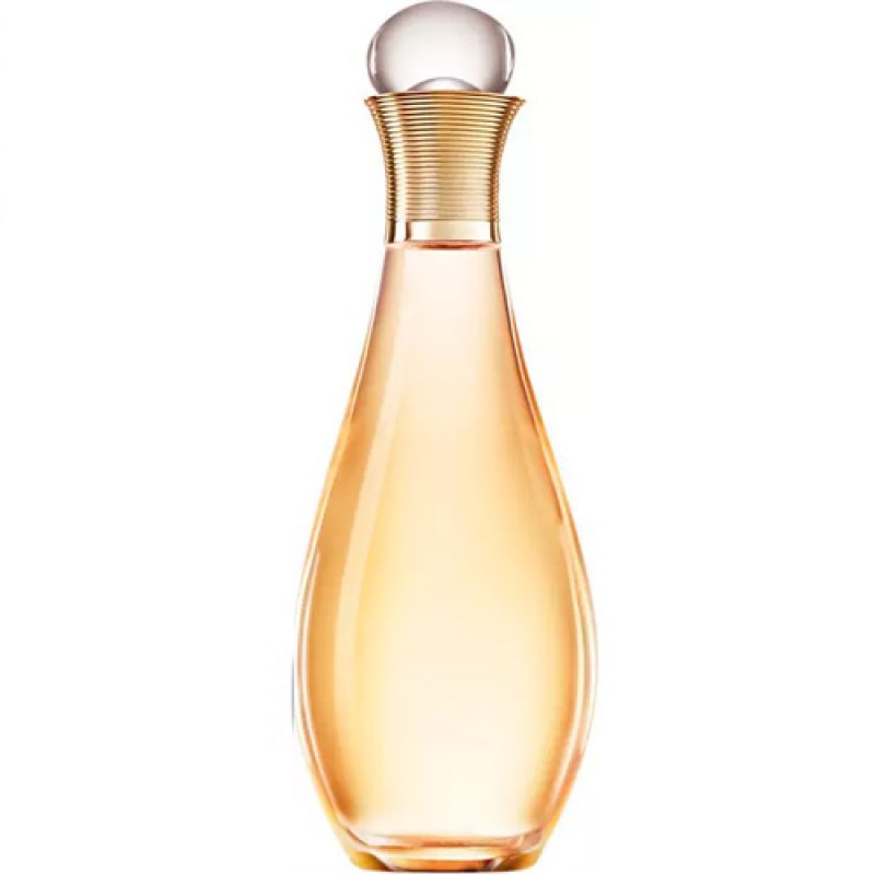 J'adore Body Mist Dior - Perfume para o Corpo 100ml