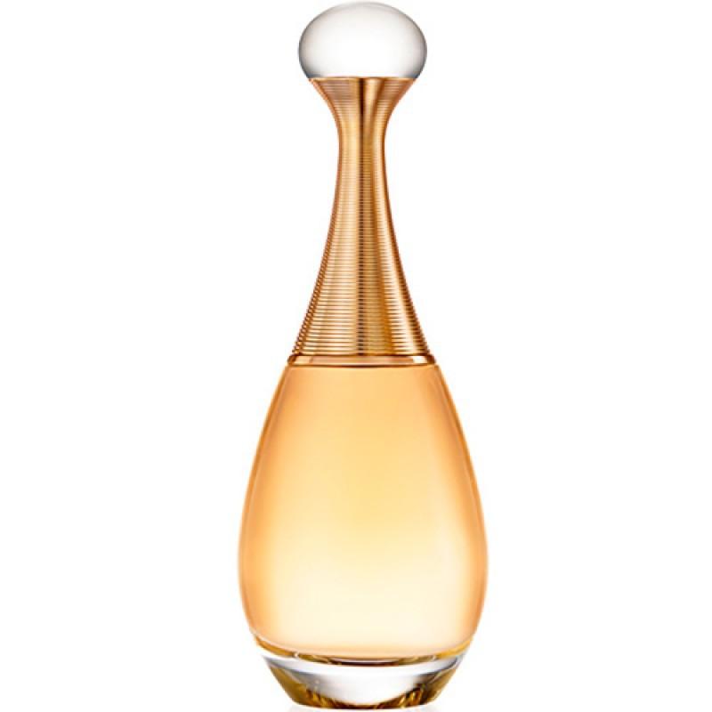 J adore Dior Eau de Parfum - Perfume Feminino 100ml