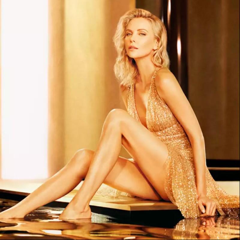 J'adore Injoy Dior Eau de Toilette - Perfume Feminino 50ml
