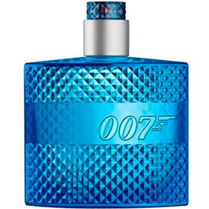 James Bond 007 Ocean Royale Eau De Toilette - Perfume Masculino 50ml