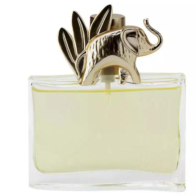 Jungle L Elephant Kenzo Eau de Parfum - Perfume Feminino 100ml