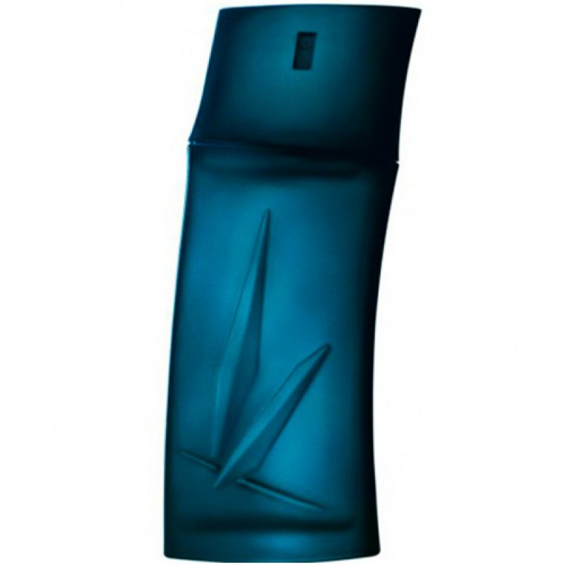 Kenzo Homme Eau de Toilette - Perfume Masculino 50ml