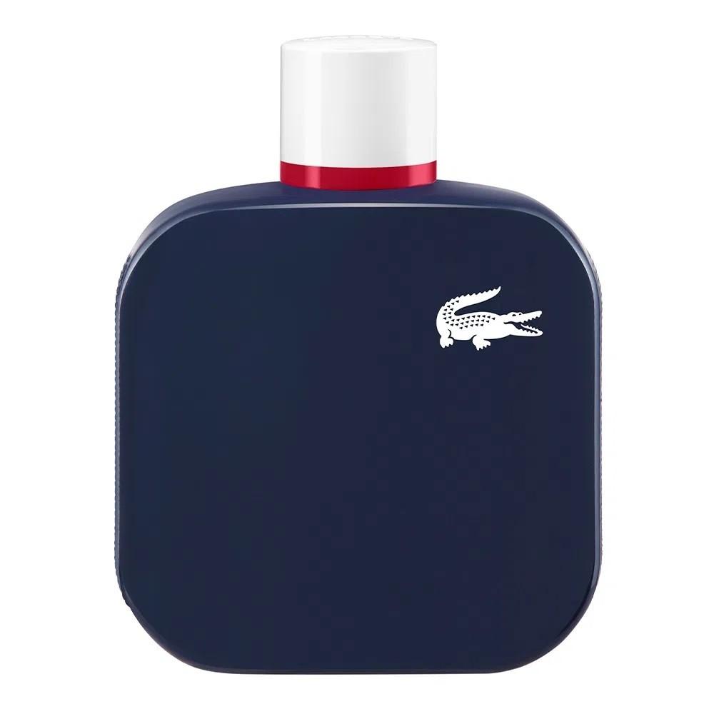 L.12.12 French Panache Eau de Toilette Lacoste  ? Perfume Masculino 100ml