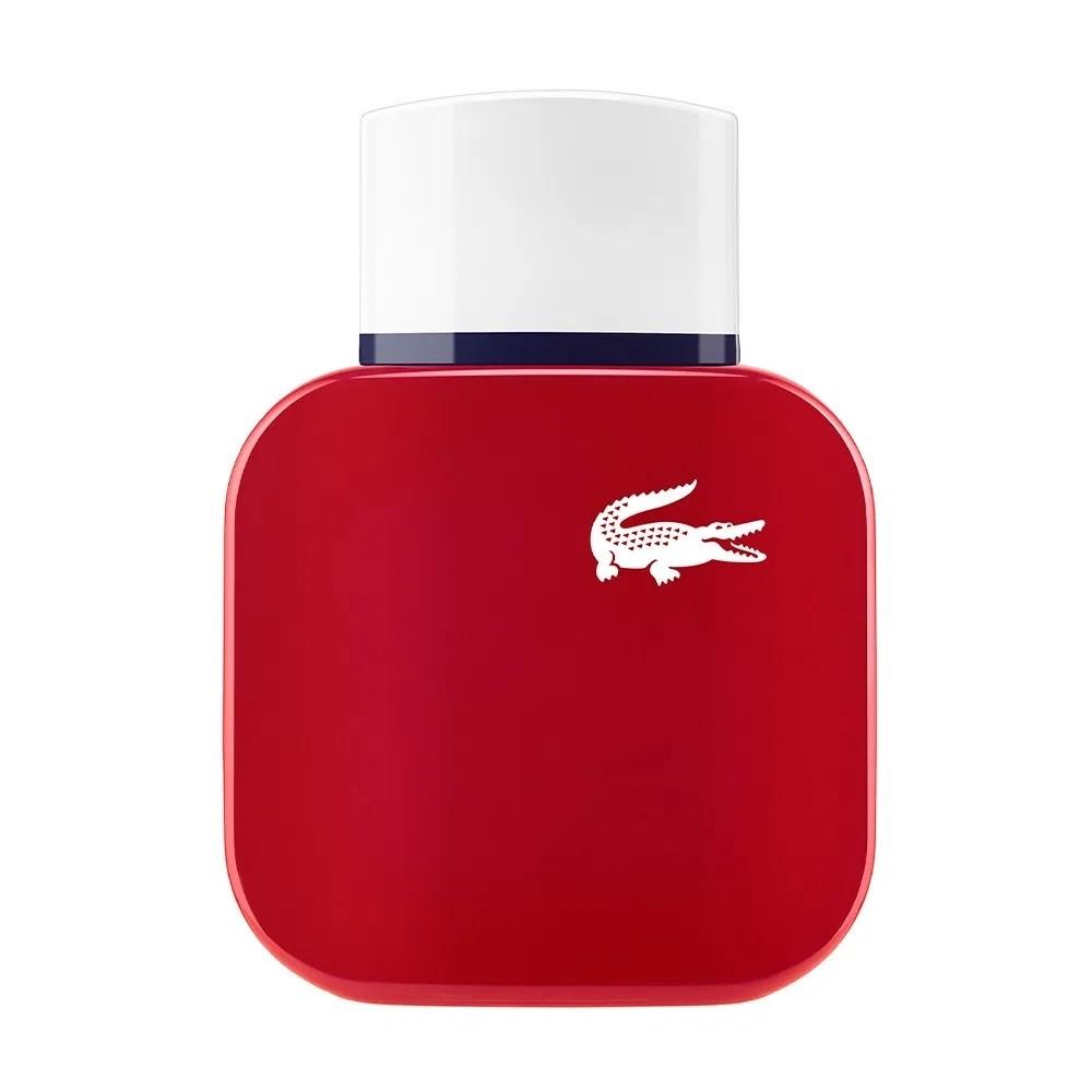 L.12.12 French Panache Pour Elle Eau de Toilette Lacoste  - Perfume Feminino