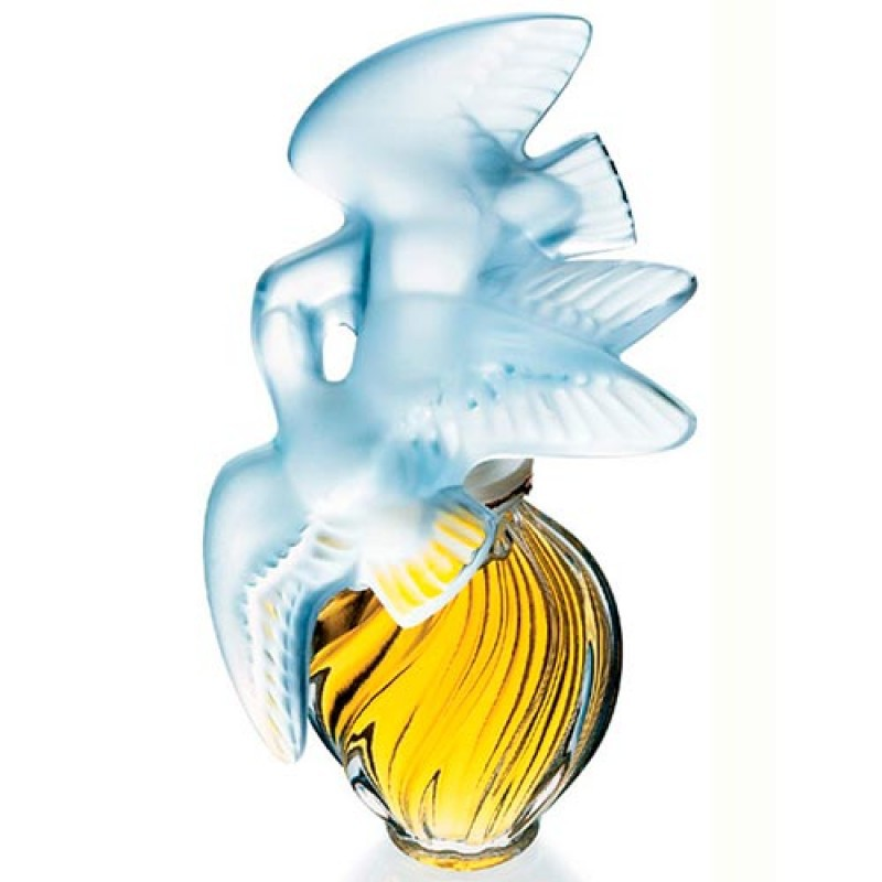 L'Air du Temps Feminino Eau de Toilette 30ml