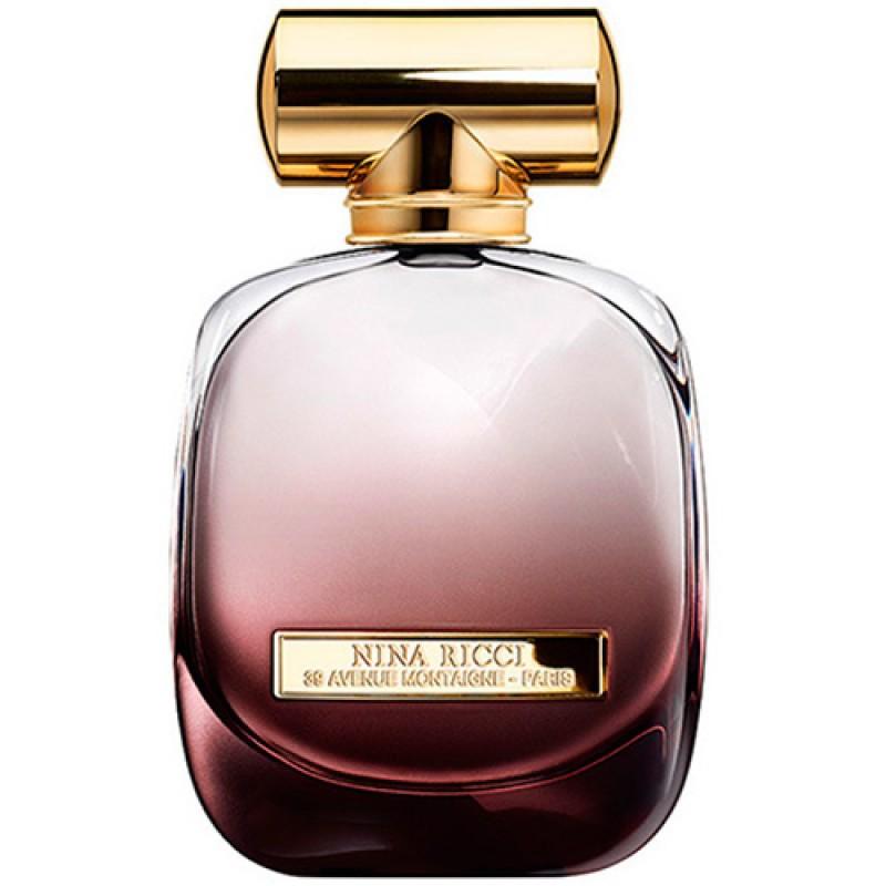 L Extase Nina Ricci Eau de Parfum - Perfume Feminino 50ml