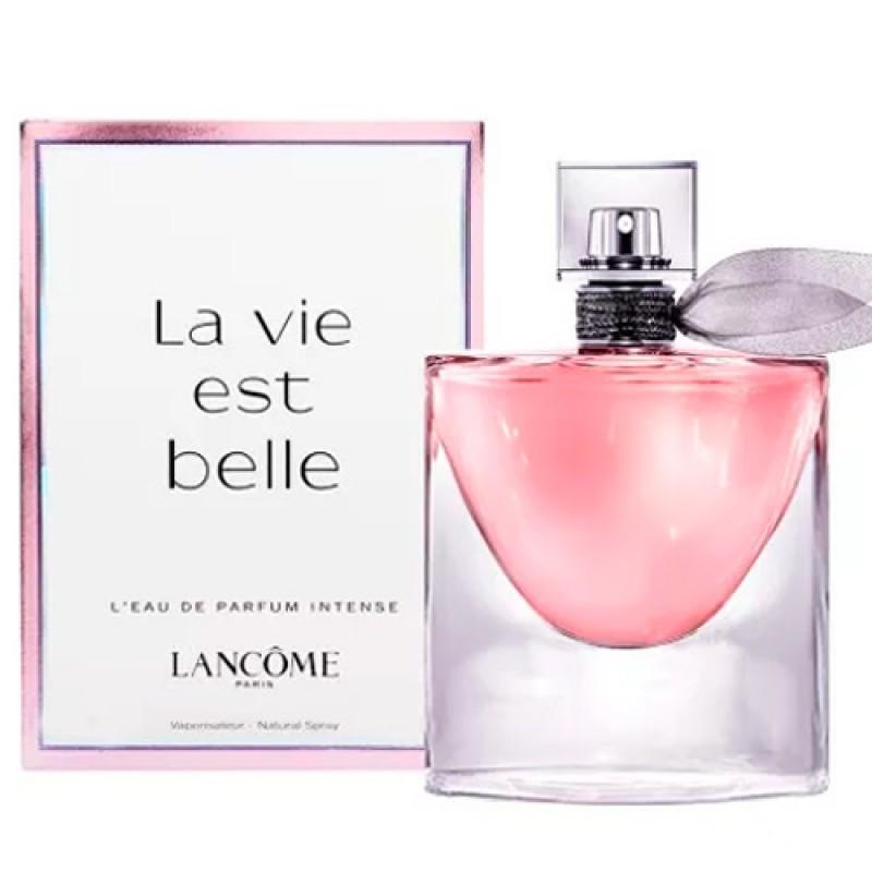La Vie Est Belle Intense L?Eau de Parfum - Perfume Feminino 75ml