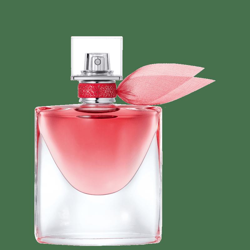 La Vie Est Belle Intensément Eau de Parfum Lancôme - Perfume Feminino 50ml