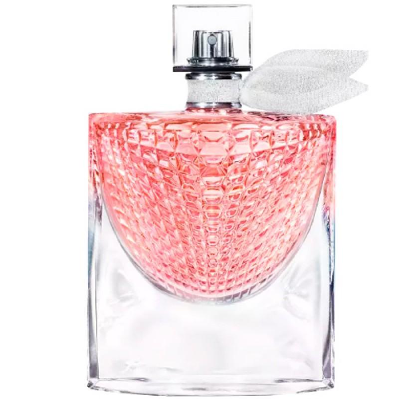 La Vie Est Belle L Éclat Lancôme Eau de Parfum - Perfume Feminino 50ml
