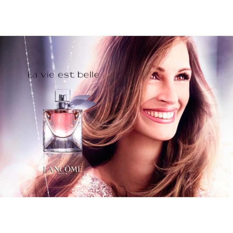 La Vie Est Belle Lancôme Eau de Parfum - Perfume Feminino 75ml
