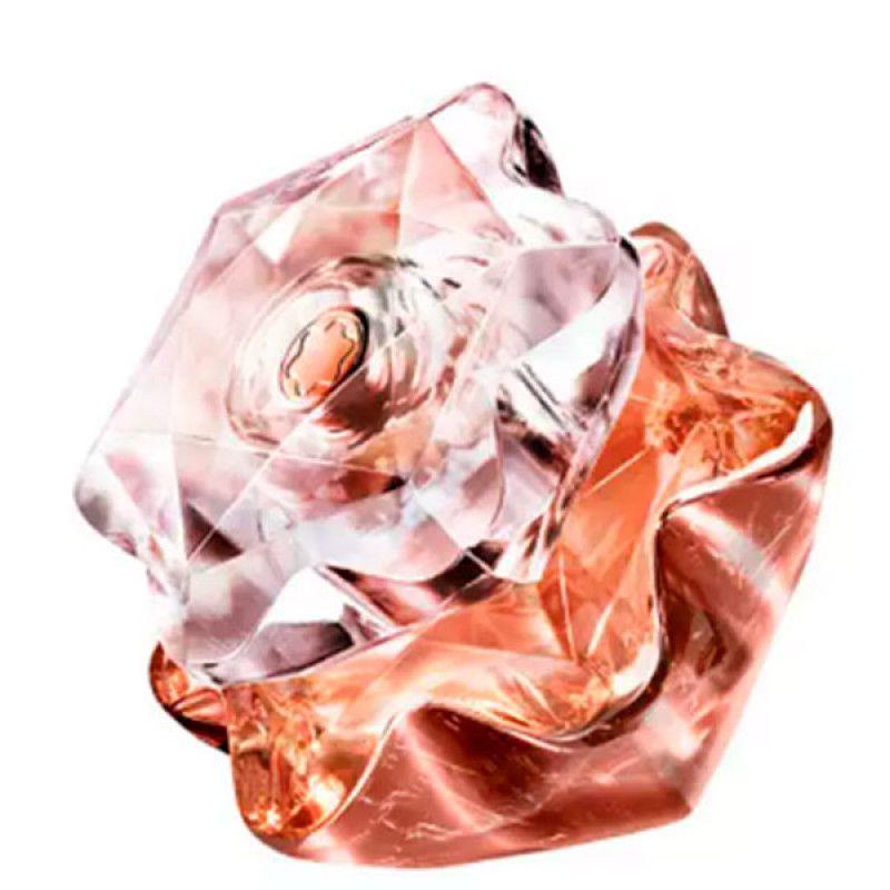 Lady Emblem Elixir Montblanc Eau de Parfum - Perfume Feminino 75ml