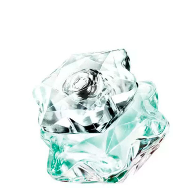 Lady Emblem L'Eau Montblanc Eau de Toilette - Perfume Feminino 50ml
