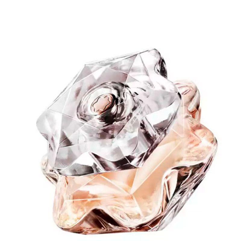 Lady Emblem Montblanc Eau de Parfum - Perfume Feminino 50ml