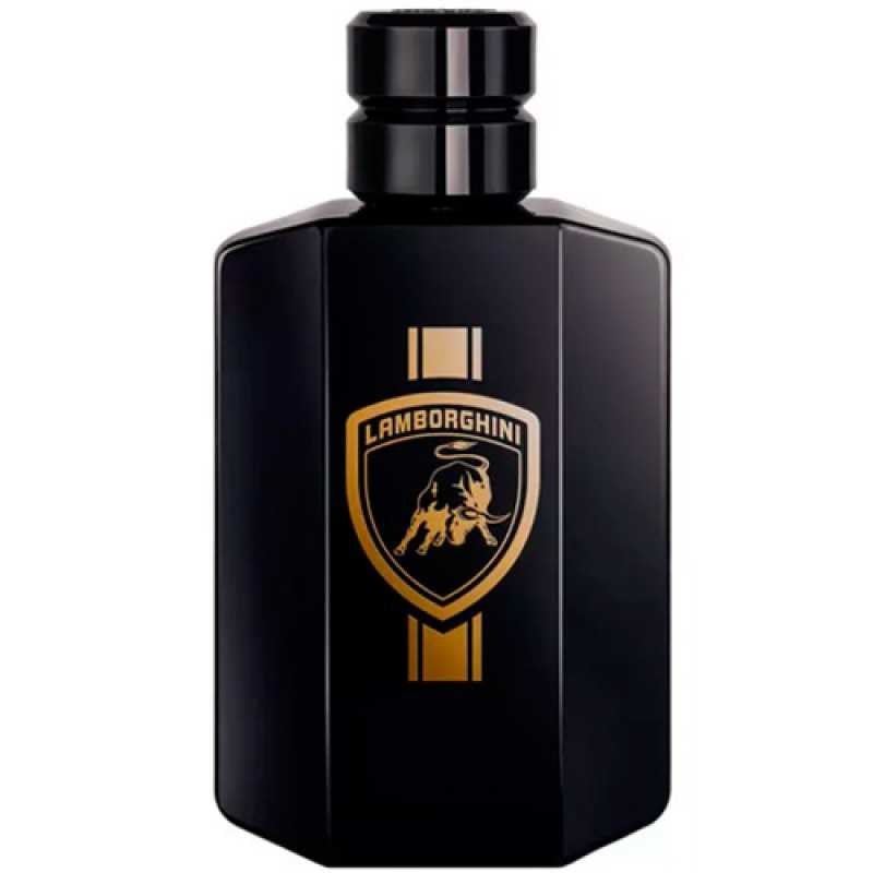 Lamborghini Deo Colonia - Perfume Masculino 100ml