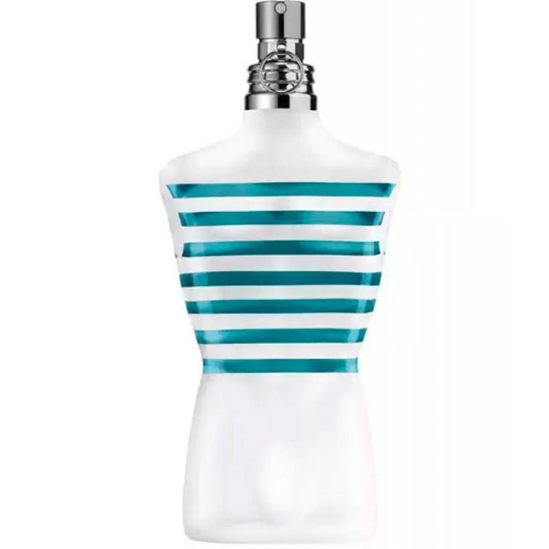 Le Beau Male Jean Paul Gaultier Eau de Toilette - Perfume Masculino 125ml