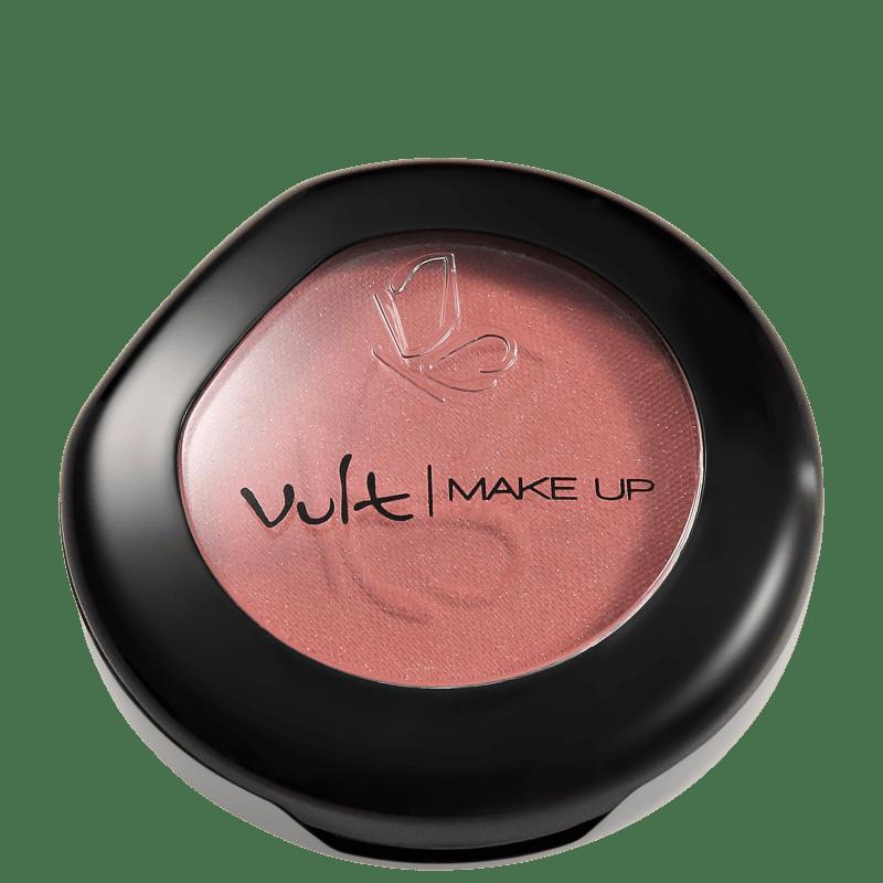 Make up Vult - Blush